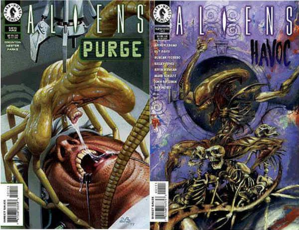 aliens-purge-havoc