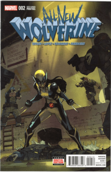 all-new-wolverine-2-2nd-print-variant