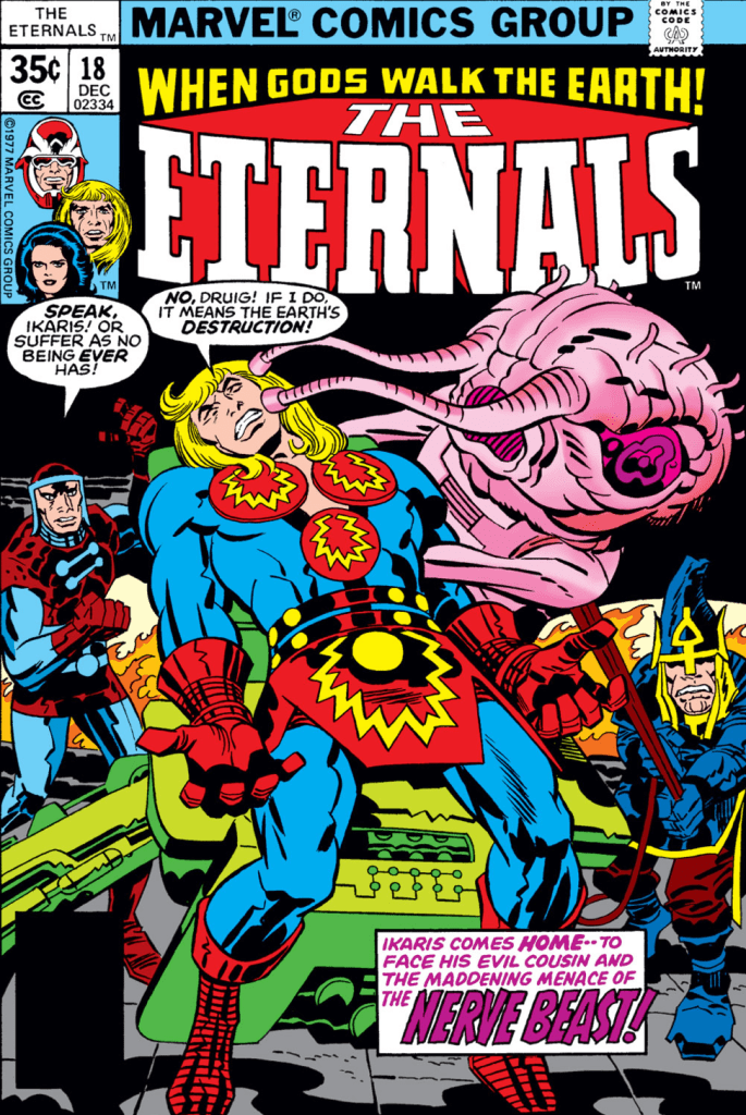 arisheim-the-judge-1st-appearance-eternals-2