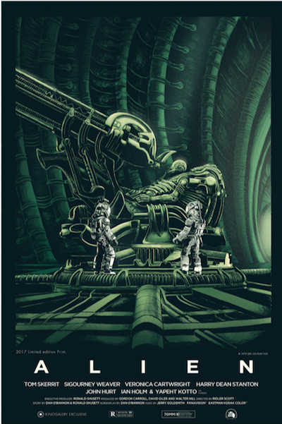 bad-ass-limited-edition-alien-print