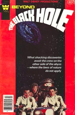 beyond-the-blackhole-cover