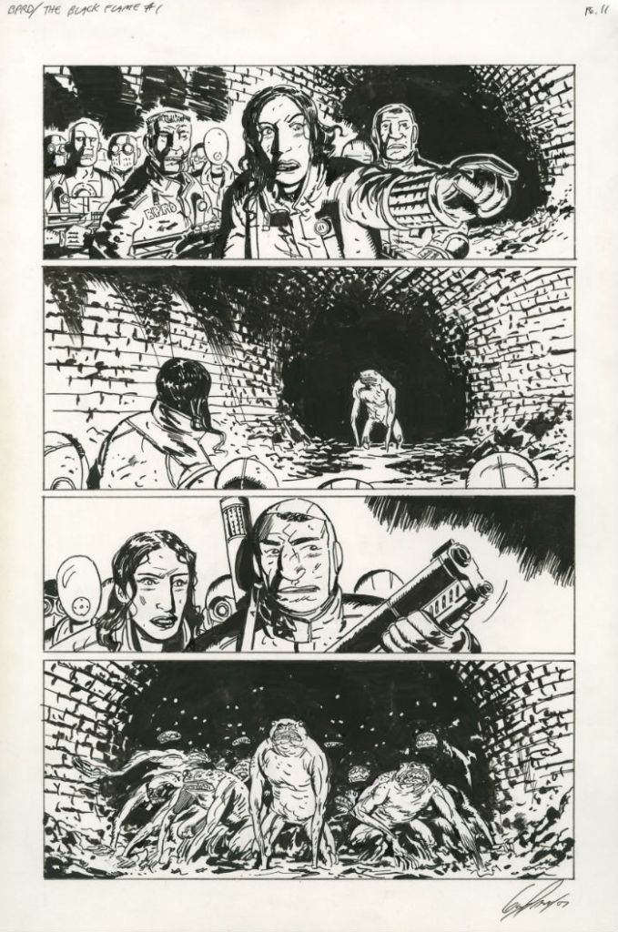 bprd-the-black-flame-1