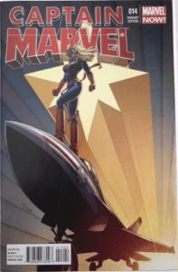 captain-marvel-14-130-conner-variant