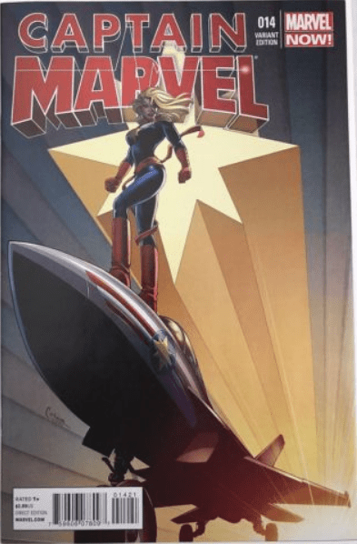 captain-marvel-14-130-conner-variant