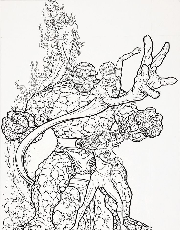fantastic-four-cover-geoff-darrow-not-used