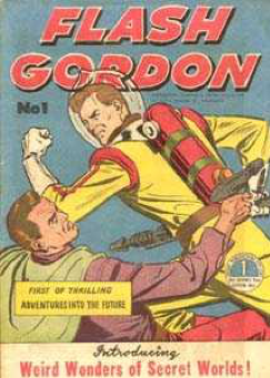 flash-gordon-eight-issue-series-cover-1956