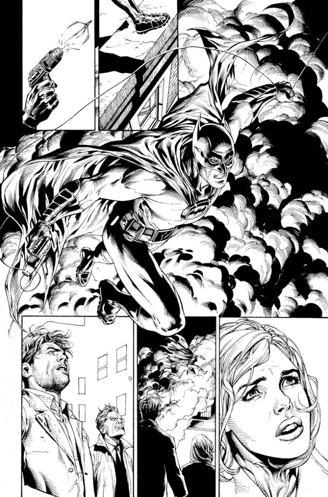 gary-frank-batman-earth-one-vol-2-pg-56-prodscan