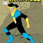 invincible-1