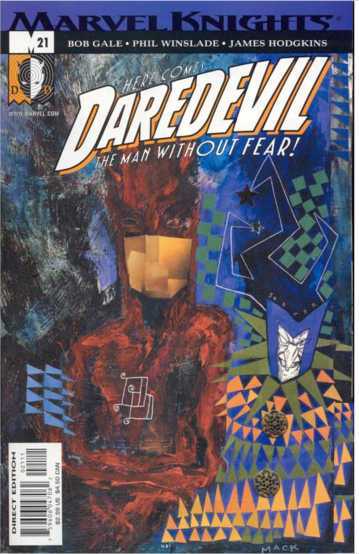 marvel-knights-unlimited-featuring-daredevil-21