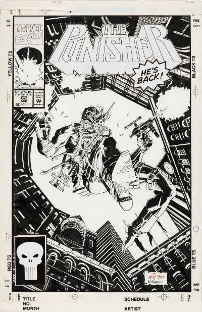 punisher-62-1992-cover-by-joe-quesada-al-williamson