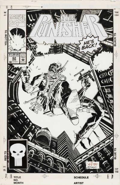 punisher-62-1992-cover-by-joe-quesada-al-williamson