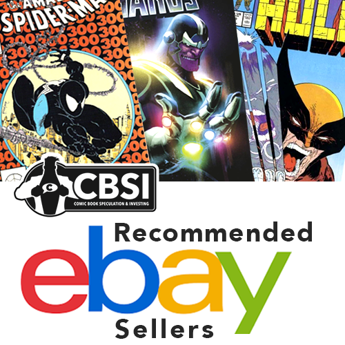 recommended-ebay-sellers