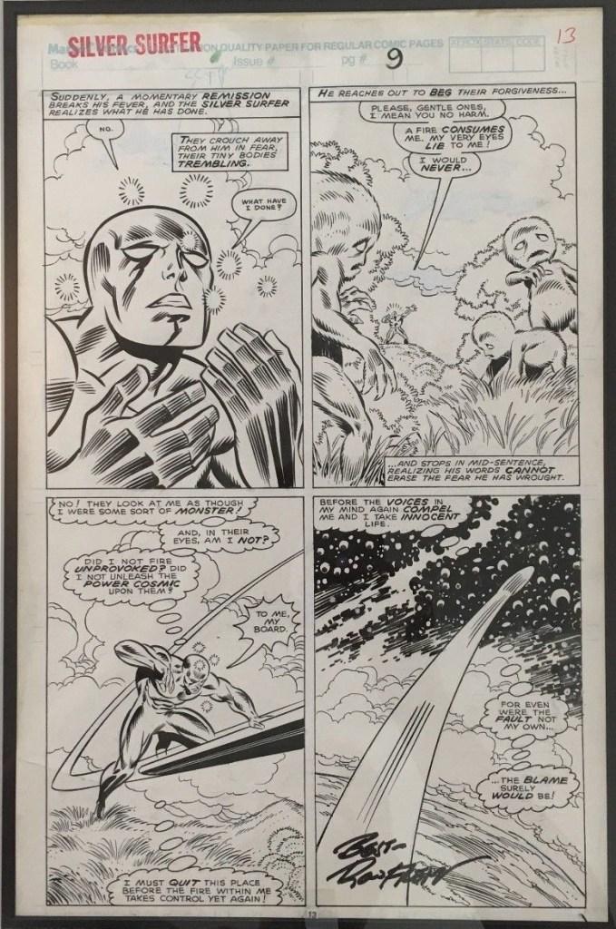 silver-surfer-32-1989-page-9-by-ron-frenz-joe-sinnott