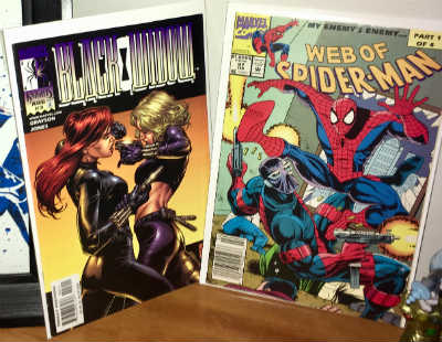 spider-man-97-black-widow-3-covers