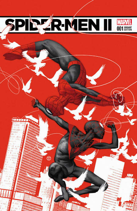 spider-men-2-001-variant-edition