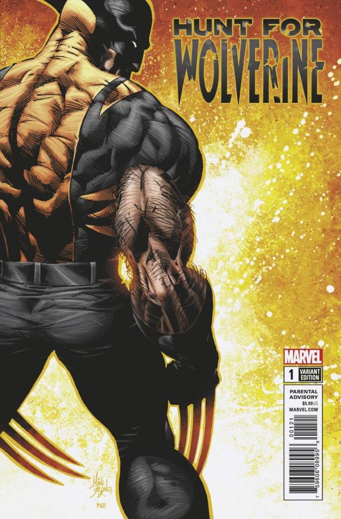 the-hunt-for-wolverine-cover
