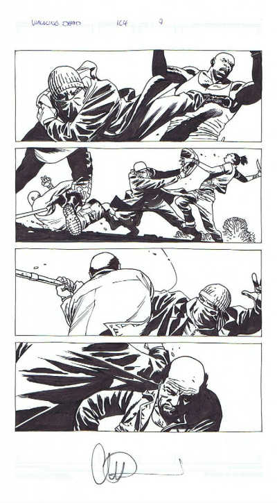 walking-dead-104-2012-page-9-by-charlie-adlard