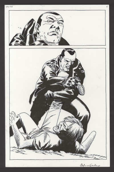 walking-dead-126-2014-page-6-by-stefano-gaudiano-inks