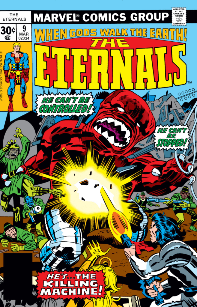 ziran-the-tester-1st-appearance-eternals-18