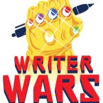 CBSI WRITER WARS : ROUND ONE