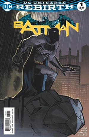 dc-universe-batman