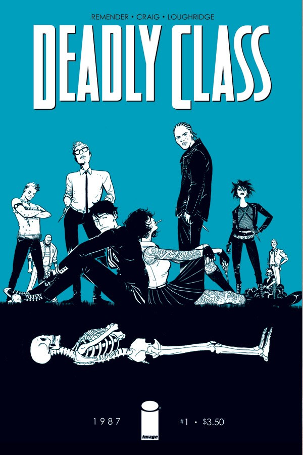 deadly-class-cover