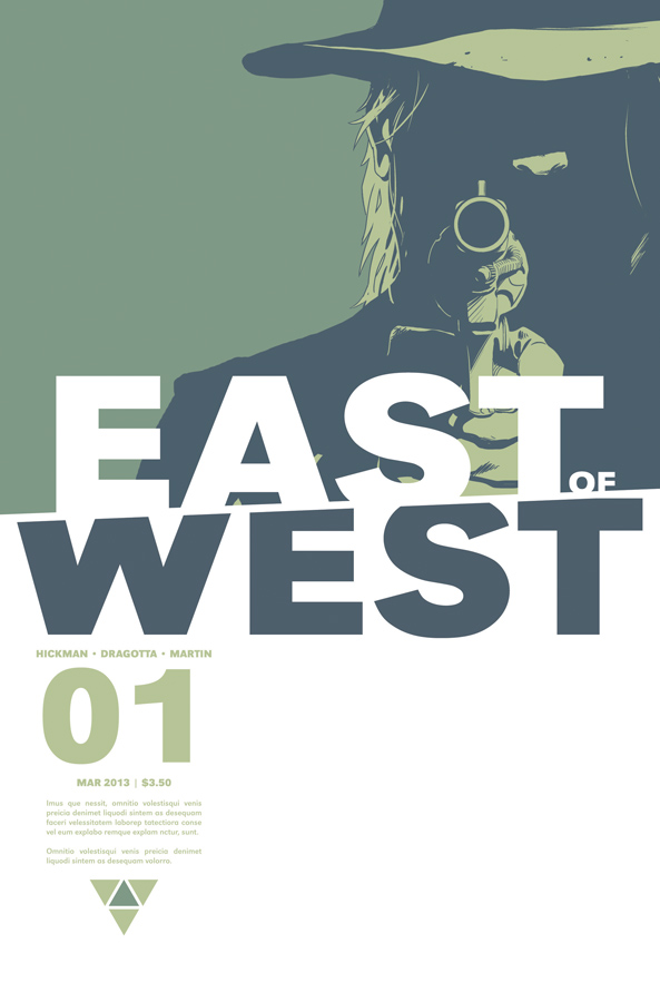 east-of-west-cover
