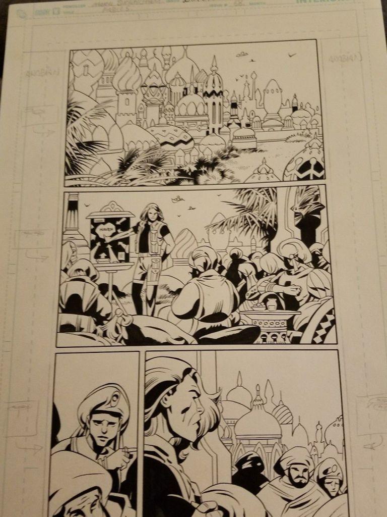 fables-68-2008-page-7-by-mark-buckingham-steve-leialoha
