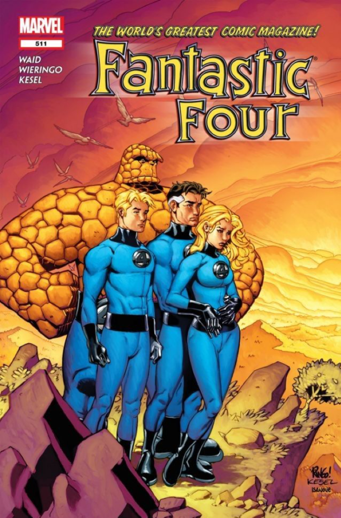 fantastic-four-cover