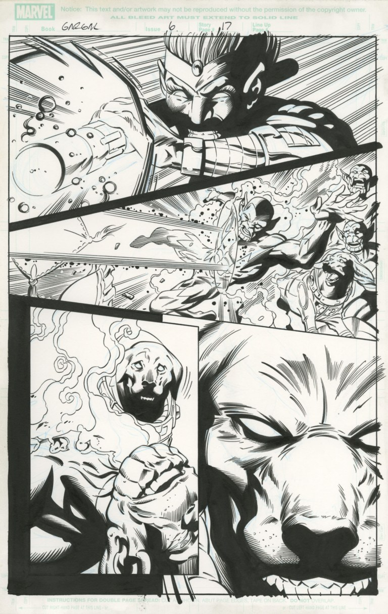guardians-of-the-galaxy-6-2008-page-17-by-paul-pelletier-rick-magyar