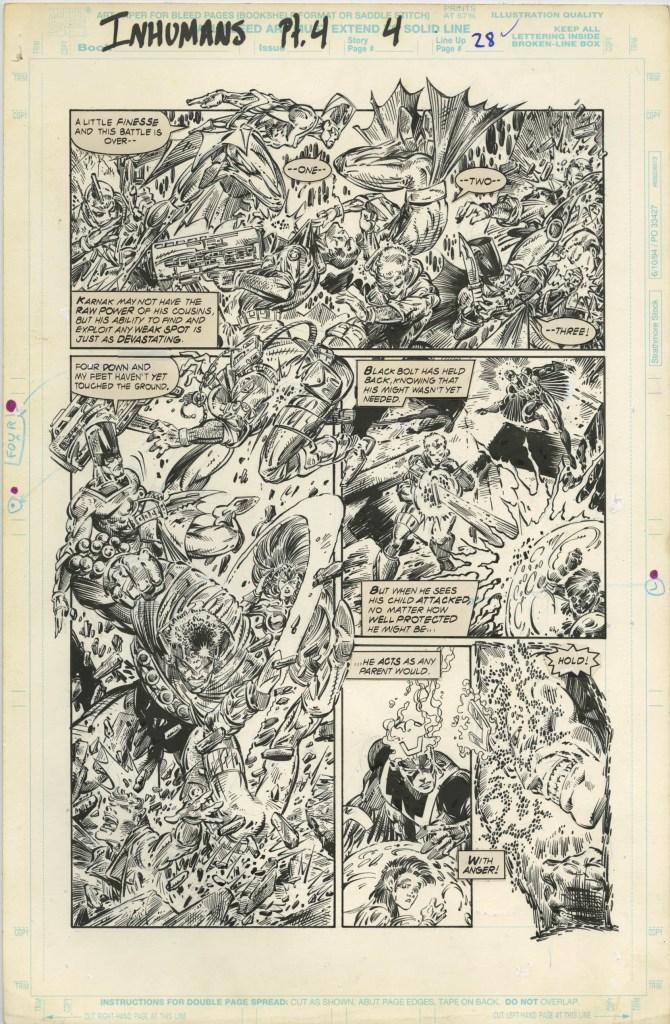 inhumans-the-great-refuge-1995-page-28-by-robert-brown-rey-garcia