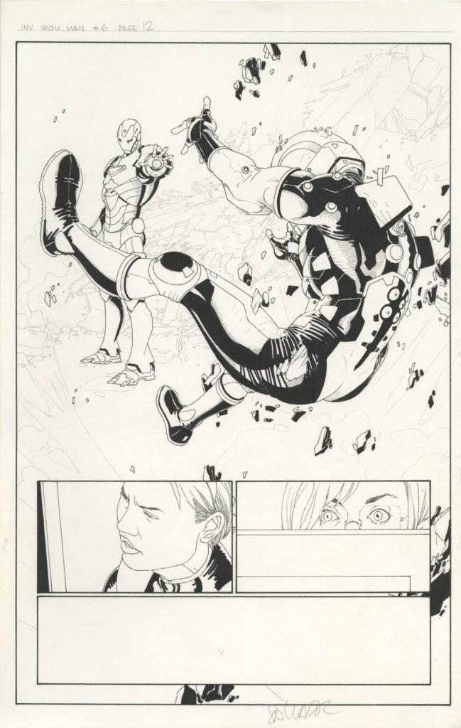 invincible-iron-man-6-2008-page-12-by-salvador-larroca