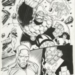 marvel-adventures-fantastic-four-28-2007-page-18-by-cory-hamscher