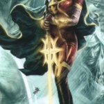 First You May Have Missed Phyla-Vell