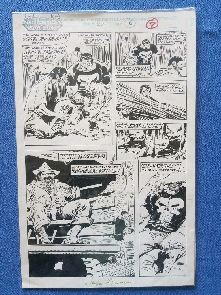 punisher-war-zone-27-1994-page-6-by-john-buscema