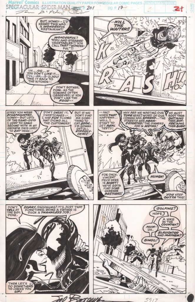 spectacular-spider-man-201-1993-page-17-by-sal-buscema