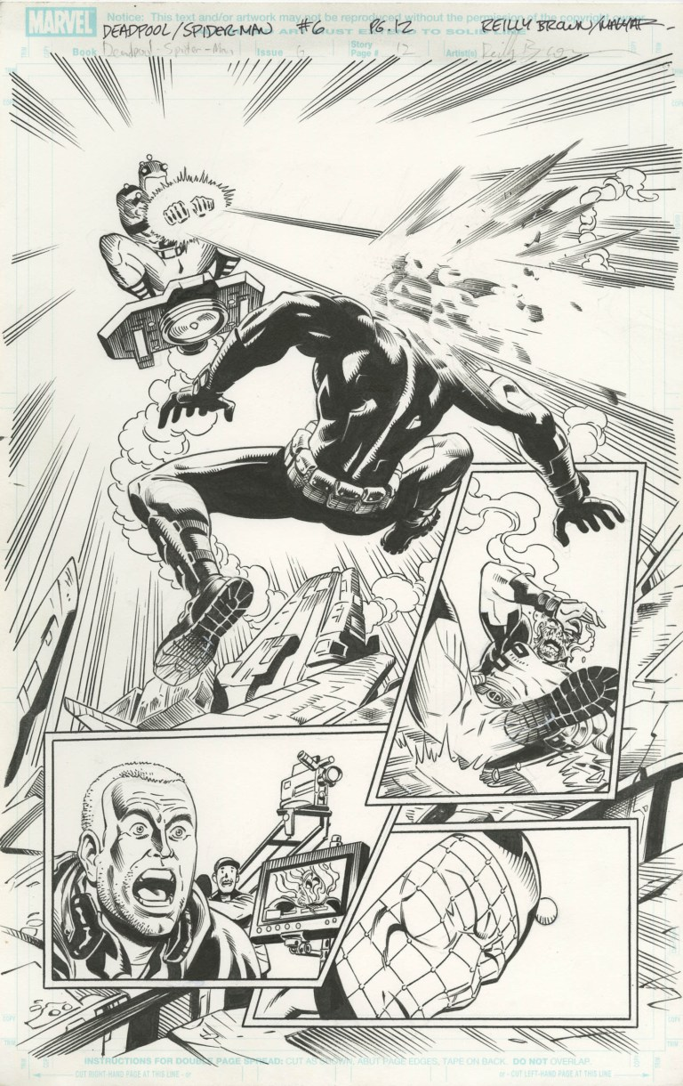 spider-man-deadpool-6-2016-page-12-by-reilly-brown-rick-magyar