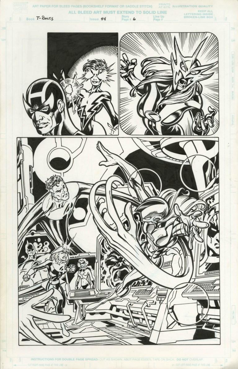 thunderbolts-44-2000-page-6-by-mark-bagley-greg-adams