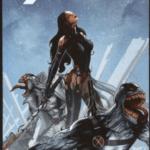 Marvel's Venom Variant Month