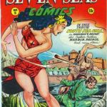 Classic Cover of the Week 7/22/2018