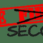 Special Edition: True Seconds
