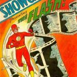 Classic Comic Book Pick of the Week August 22, 2018