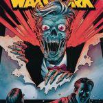 Weekly Picks Video for New Comic Books Releasing September 19, 2018