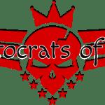 Aristocrats of War #3