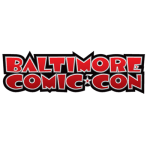 Baltimore Comic Con 2018