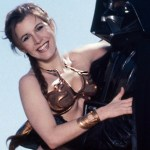 Collecting Slave Leia + Bonus!