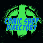 INTRODUCING THE CBSI STORE DIRECTORY