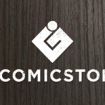 CBSI & IGcomicstore Team Up!