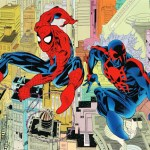 Into the Spider-Verse 2, Spider-Man 2099, Paper Girls, Crisis and More!