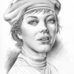 Aristocrats of War #14 – Mademoiselle Marie